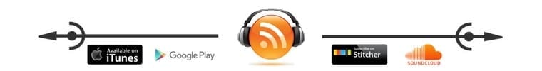 0 Podcast Rss Spacer Savvy Cleaner