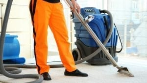 Carpet Cleaning 5, HouseCleaning360, HC360