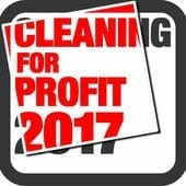 Cleaning for Profit - Daniel Osmore