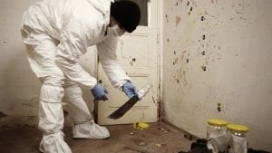 Crime Scene Clean Up, HouseCleaning360, House Cleaning 360, HC360