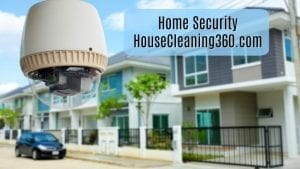 Home Security 1, HouseCleaning360, House Cleaning 360, HC360