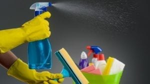 House Cleaning 7, HouseCleaning360, HC360