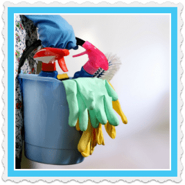 Residential Cleaning Associations