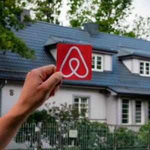 Airbnb Cleaning Blogs and Resources