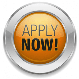 Apply Now Button 500 x 500