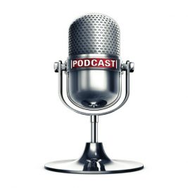 Ask a House Cleaner Podcast Reviews
