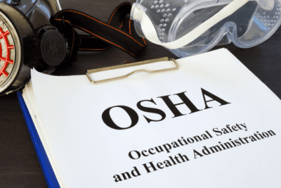 Cleaning Bottle Secrets Revealed OSHA Papers