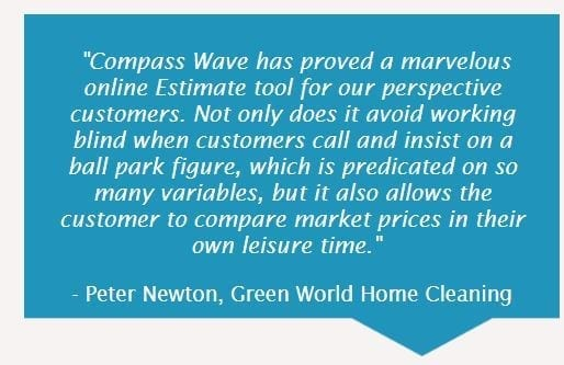 Compass Wave Testimonial_1