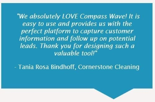 Compass Wave Testimonial_2