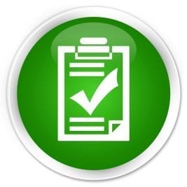 Download Product Review Checklist