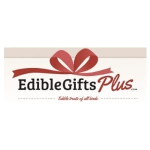 EdibleGifts Plus Gifts, Promo codes, Coupons