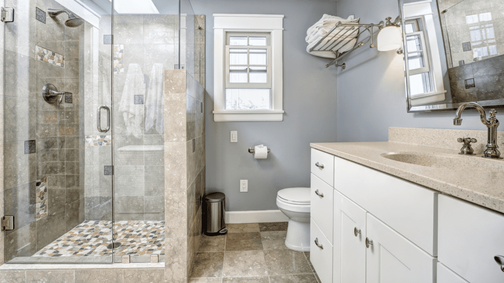 How to Clean Crevices and Sliding Door Tracks, Featured Image
