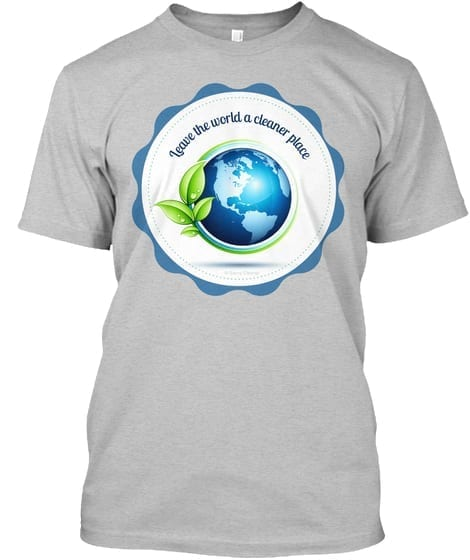 https://teespring.com/leave-the-world-a-cleaner-plac?page=2&tsmac=store&tsmic=fun-cleaning-humor#pid=369&cid=6527&sid=front