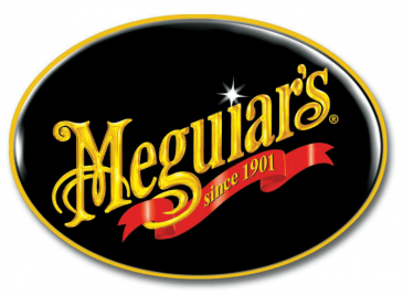 Meguiars Gold Class Leather Conditioner, Meguiars Log