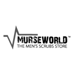 Murse World Mens Scrub Store Home Partner 300 x 300
