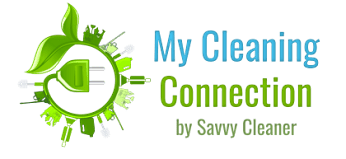 My Cleaning Connection