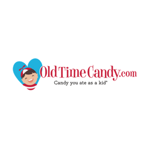 Old Time Candy, Gifts, Promo codes, Coupons