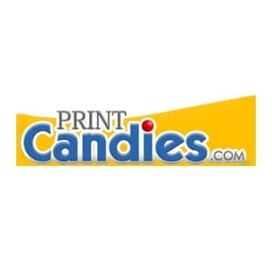 Print Candies Gifts, Promo codes, Coupons