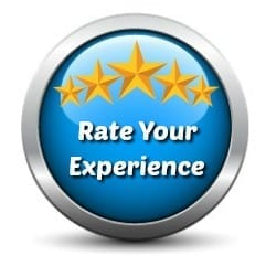 https://savvycleaner.com/rate-your-experience