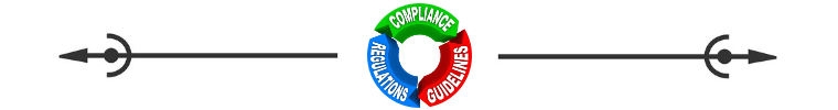 SDS Regulatory Compliance Savvy Cleaner Spacer