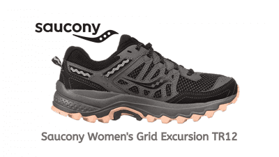 Saucony Grid Excursion, Best Shoe for House Cleaners, Savvy Cleaner Pink