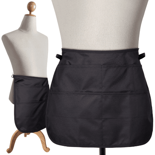 SupplyMaid Apron on Manequin